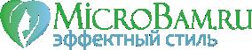 Микробам - интернет-магазин