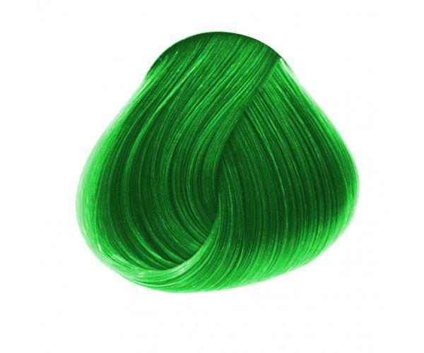 Зеленый  60 мл микстон CONCEPT