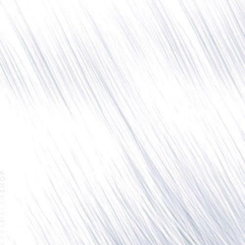 ЛЕПОТА 000 Осветляющий крем 60 мл. Краска для волос