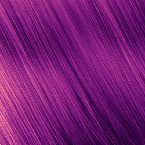 ЛЕПОТА 022 Фиолетовый 60 мл. Краска для волос