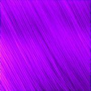 ЛЕПОТА 026 Фуксия 60 мл. Краска для волос