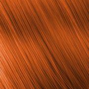 ЛЕПОТА 034 Медно-золотистый 60 мл. Краска для волос