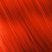 ЛЕПОТА 044 Медный 60 мл. Краска для волос