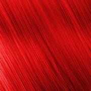 ЛЕПОТА 066 Красный 60 мл. Краска для волос