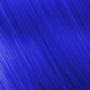 ЛЕПОТА 088 Синий 60 мл. Краска для волос