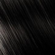 ЛЕПОТА 1 Черный натуральный. Краска для волос