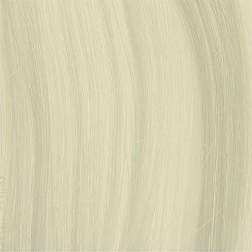 ЛЪПОТА Гжель 10.1 светлый блондин пепельный Краска-уход для волос с меланином 60 мл