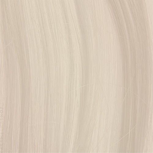 ЛЪПОТА Гжель 10.12 светлый блондин пепельный матовый Краска-уход для волос с меланином 60 мл