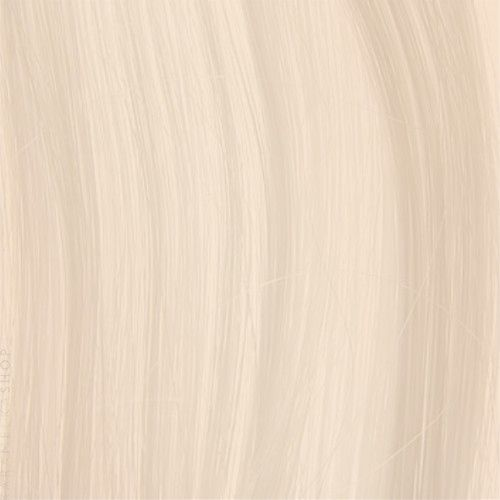 ЛЪПОТА Гжель 10.13 светлый блондин пепельный золотистый Краска-уход для волос с меланином 60 мл