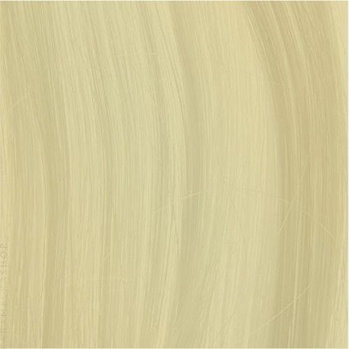 ЛЪПОТА Гжель 10.2 светлый блондин матовый. Краска-уход с меланином