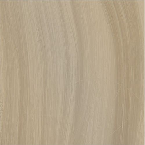 ЛЪПОТА Гжель 10.210 светлый блондин дымчатый. Краска-уход с меланином