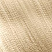 ЛЕПОТА 10 Экстра светлый блондин натуральный. Краска для волос