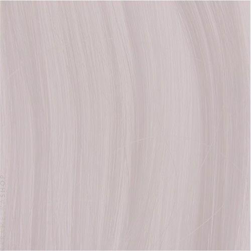 ЛЪПОТА Гжель 10.9 светлый блондин фиолетовый. Краска-уход с меланином