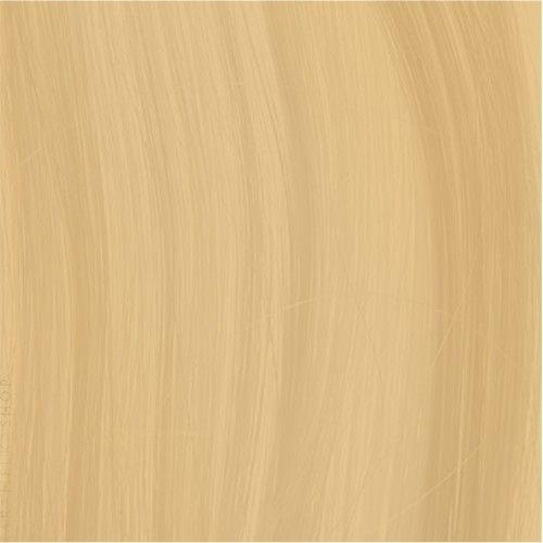 ЛЪПОТА Гжель 10.96 светлый блондин фиолетовый красный. Краска-уход с меланином