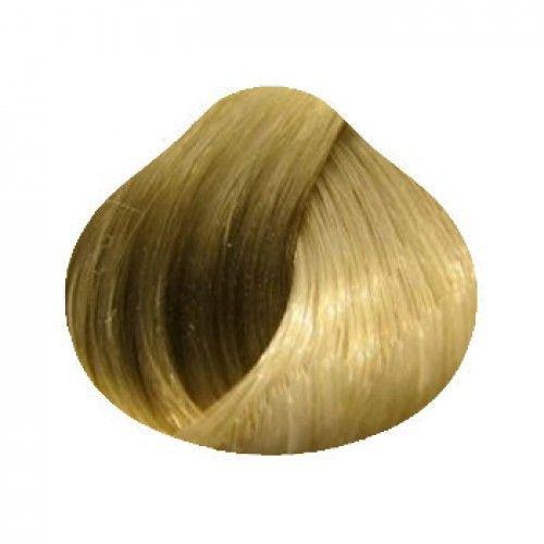 10.1 Платиновый блондин  60 мл CONCEPT SOFT TOUCH