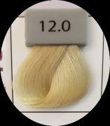 Berrywell 12.0 Специальный блондин натуральный 61 мл. Краска для волос