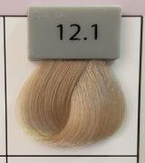 Berrywell 12.1 Специальный блондин матовый. Краска для волос