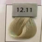 Berrywell 12.11 Специальный блондин матовый экстра 61 мл. Краска для волос