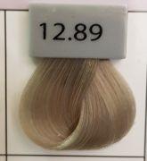 Berrywell 12.89 Специальный блондин пепельный 61 мл. Краска для волос