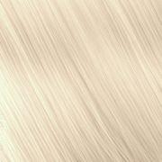 ЛЕПОТА 12.0 Специальный блондин натуральный 60 мл. Краска для волос