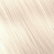 ЛЕПОТА 12.00 Специальный блондин интенсивный 60 мл. Краска для волос
