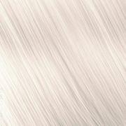 ЛЕПОТА 12.01 Специальный блондин натуральный пепельный 60 мл. Краска для волос