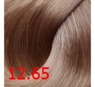 12.65 Экстра фиолетово-красный 60 мл CONCEPT PROFY TOUCH