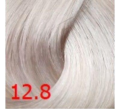 12.8  Экстросветлый-перламутровый 60 мл  Крем-краска CONCEPT PROFY TOUCH