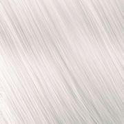 ЛЕПОТА 12.8 Специальный блондин сандре 60 мл. Краска для волос