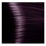 S усилитель фиолетовый 02, крем-краска для волос с экстрактом женьшеня и рисовыми протеинами