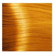 S усилитель золотой 03, крем-краска для волос с экстрактом женьшеня и рисовыми протеинами