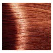 S усилитель медный 04, крем-краска для волос с экстрактом женьшеня и рисовыми протеинами