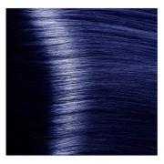 S усилитель синий 07, крем-краска для волос с экстрактом женьшеня и рисовыми протеинами