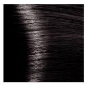 Краска для волос 4.8 S какао экст.женьш и рис. протеинами 100 мл