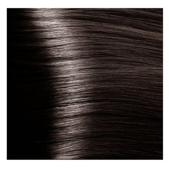 5.12 S светло-коричневый пепельно-перламутровый экст.женьш и рис. протеинами 100 мл