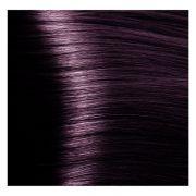 5.20 S светлый фиолетово-коричневый экст.женьш и рис. протеинами 100 мл
