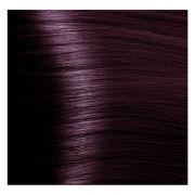 5.62 S светло-коричневый красно-фиолетовый экст.женьш и рис. протеинами 100 мл