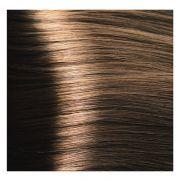 Краска для волос 6.34 S темный золотисто-медный блонд экст.женьш и рис. протеинами 100 мл