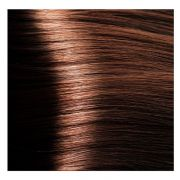 Краска для волос 6.45 S темный тициановый блонд экст.женьш и рис. протеинами 100 мл