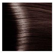 Краска для волос 6.8 S каппучино экст.женьш и рис. протеинами 100 мл