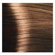 7.32 S золотисто-перламутровый блонд экст.женьш и рис. протеинами 100 мл