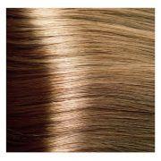 Краска для волос 8.03 S теплый светлый блонд экст.женьш и рис. протеинами 100 мл