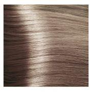 Краска для волос 8.23 S светлый бежевый перламутровый блонд экст.женьш и рис. протеинами 100 мл