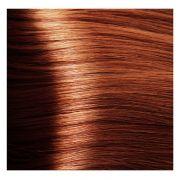 Краска для волос 8.4 S светлый медно-коричневый блонд экст.женьш и рис. протеинами 100 мл