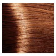 Краска для волос 8.43 S светлый медно-золотой блонд экст.женьш и рис. протеинами 100 мл