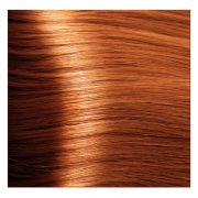 Краска для волос 8.44 S интенсивный светлый медный блонд экст.женьш и рис. протеинами 100 мл