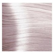 9.2 S очень светлый фиолетовый блонд экст.женьш и рис. протеинами 100 мл