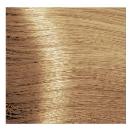 9.3 S очень светлый золотой блонд экст.женьш и рис. протеинами 100 мл