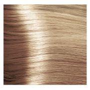 10.0 S платиновый блонд экст.женьш и рис. пртеинами 100 мл