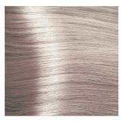10.23 S бежевый перламутрово-платиновый блонд c экст.женьш и рис. пртеинами 100 мл